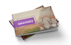 ebook-gravidez